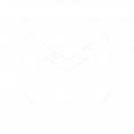 Support Gmail
