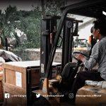 Ekspedisi Pengiriman Jakarta Bone Bolango