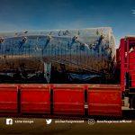 Jasa ekspedisi pengiriman barang Bandung ke Tondano cuma Rp.9.000 per Kg dan minimal pengiriman 50 Kg