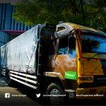 Jasa ekspedisi pengiriman barang Jakarta ke Manokwari cuma Rp.8.000 per kilo, charge minimum 50 kg. Disertai dengan layanan door to door service, free wrapping, dan customer service 24 jam.