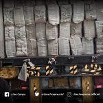 Jasa ekspedisi pengiriman barang Jakarta ke Merauke murah cuma Rp.8.000 per Kg dan minimal pengiriman 50 Kg