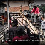 Ekspedisi Cirebon Kendawangan