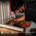 Ekspedisi Cirebon Batu Kajang